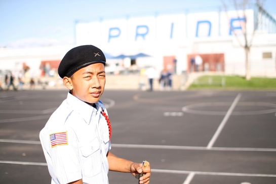 rbst_vince_rotc_3630