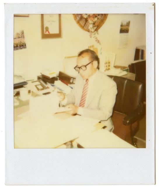 pop_office