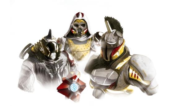 rbst_destiny_fireteam_1000w