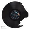 rbst_thatsnomoon_vinyl_3c_600x