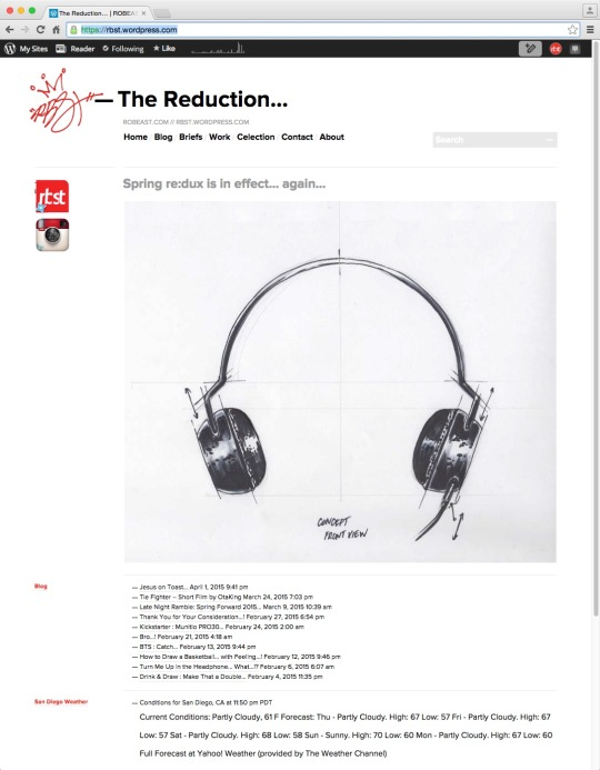reduction_homepage