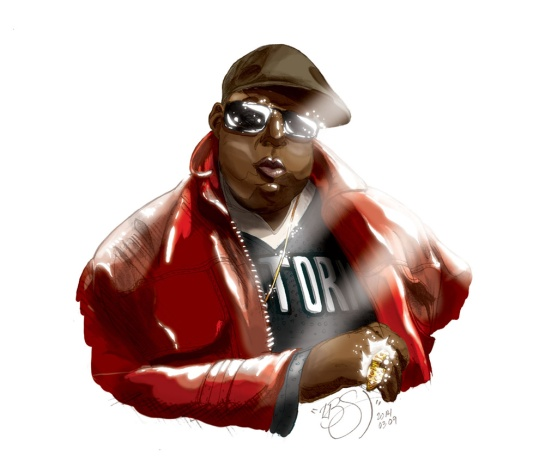 scan_speeddraw_biggie_rbst_COLOR