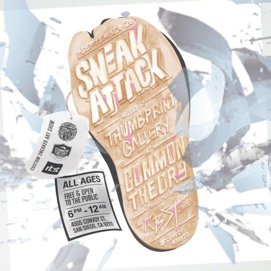 sneakattack_flyer_allages