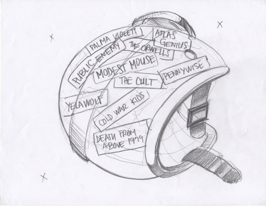 rbst_xfest_bts_scan_helmet_pencil
