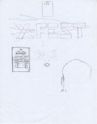 rbst_xfest_bts_scan_thumbnails