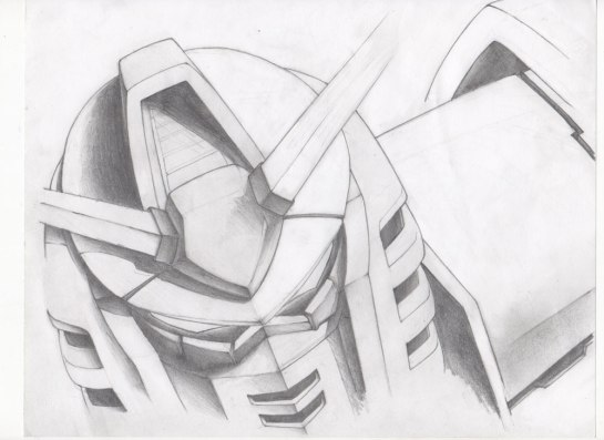 rbst_gundamnit_pencil_1000w