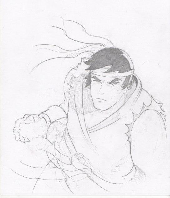 rbst_ryu_50_pencil_1000w