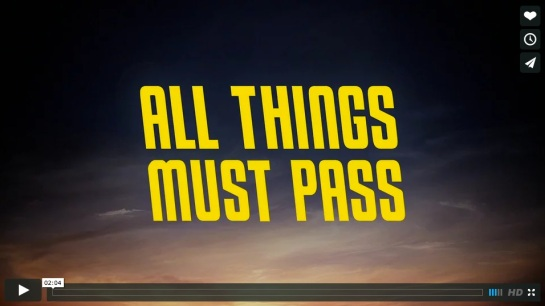 ss_trailer_towerdoc_allthingsmustpass