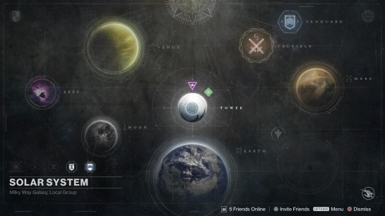 Destiny_20150908131753