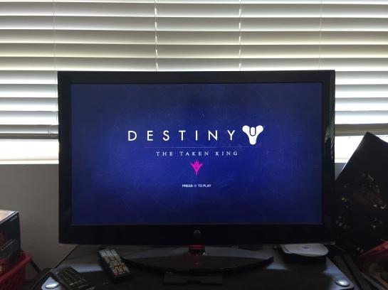 rbst_destiny_2_2649