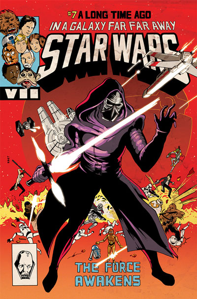 rbstore_starwars_vii_cover