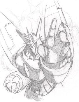 rbst_mor_gunbuster_pencil_900