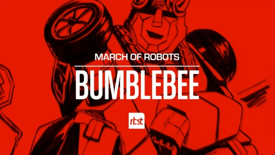 rbst_marchofrobots_title_bumblebee
