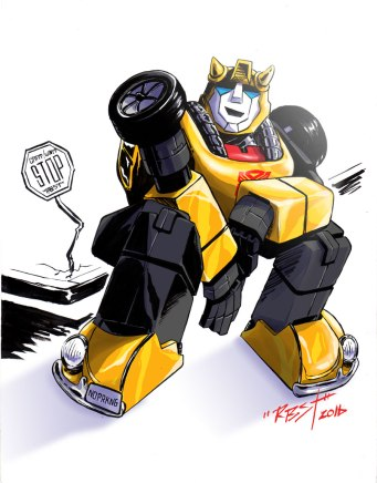 rbst_mor_bumblebee_color_900