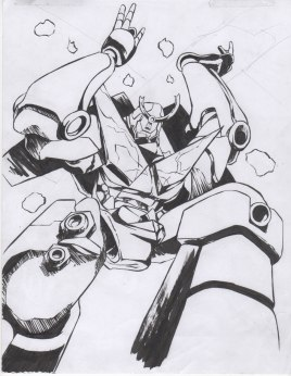 rbst_mor_gurrenlagann_ink_900