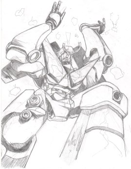 rbst_mor_gurrenlagann_pencil_900