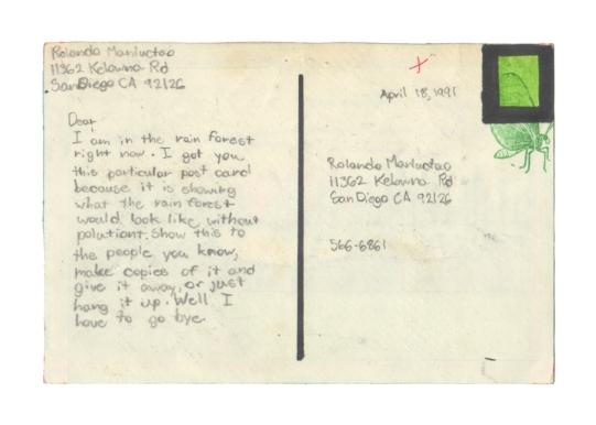rolando_postcard_1991_back_900w