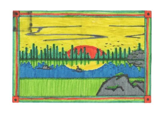 rolando_postcard_1991_frnt_900w