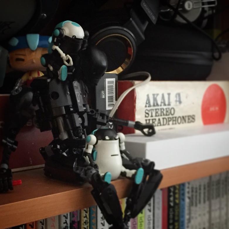 rbst_hasegawa_lego